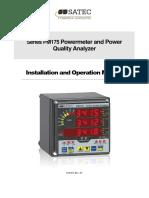 PM175.pdf