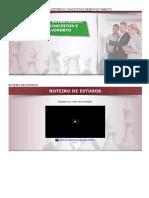 PEICompetitiva - u1 (Com Imagens)