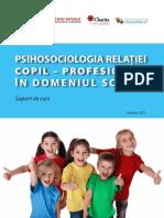 suport_de_curs_rom.pdf