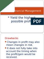 Goals of Financial Management.pptx