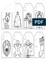 colour-in-tags-1(1)