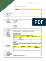 CRDF1 Commercialisation Plan 1