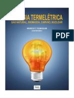 Energia Termelétrica - Online 13maio2016