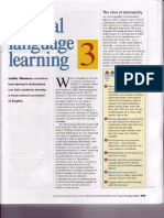 ETPJan05-Natural Language Learning