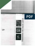 FABRINI_A arte depois das vanguardas.pdf