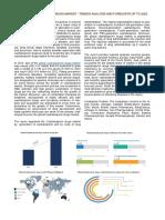 Global Cephalosporin Drugs Market