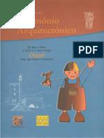 Manual Educação Em Património Arquitetónico_2005