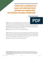 El Bajo Pueblo en la Mirada de Víctor Jara Un Contrapunto con la Noción de Formación de EPT (Felipe Zurita).pdf