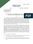 Lokpal Lokayuktas Act 20131