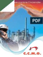 brochure-protor.pdf