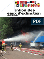 160725165004 Retention Des Eaux Dextinction 2016