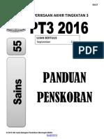 Pp Trial Pt3 Sains Mrsm 2016
