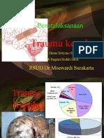 TRAUMA KEPALA-RS MOEWARDI SURAKARTA.ppt