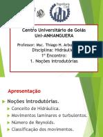 Nocoes_introdutorias_HIDRA