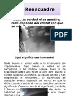 elreencuadre-120531140822-phpapp01