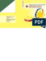 NEDA-PDP-2011-2016-Midterm-Update+Errata2
