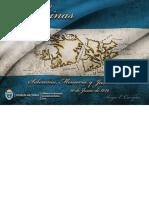 Malvinas Soberanía Memoria y Justicia 10 de Junio de 1829.pdf