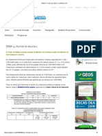TEMA 13. Factor de Relleno. _ CivilGeeks