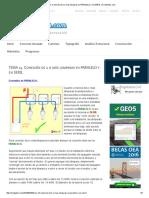 TEMA 14. Conexión de 2 o Más Lámparas en PARALELO y en SERIE. _ CivilGeeks