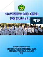 PEDOMAN PPDB 2017.pdf