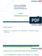 Scrum foundation.pdf