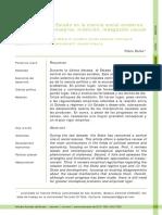 el estado en la ciencia social moderna.pdf