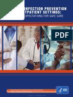 guide - CDC.pdf