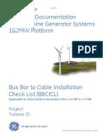 Installation_Checklists_1-2MW-xxHz_BBCICL_EN_r01_d.pdf