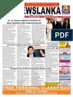 News Lanka- Shooting Pics- Issue_1296