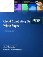 Cloud_Computing_Use_Cases_Whitepaper-3_0.pdf