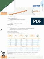 Tabla cables desnudos.pdf