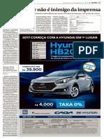 Folha de S.Paulo - Poder, p. 7