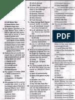 SBI PO exam 28-06-2014 Question paper.pdf