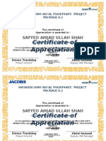 Award_015 - Batch 4