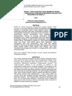 7 philomina naomi.pdf