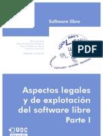 aspectos_legales_sl_01