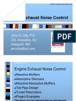 engine_exhaust_sound_control_barrier_wall.pdf