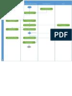Activity Diagram PDF