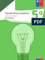 guia5basicofisicayquimicacnaturales.pdf
