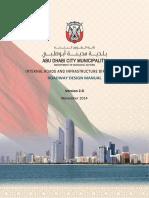 Abu Dhabi Part 2