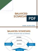 balance-scorecard-1223824921045112-8.ppt
