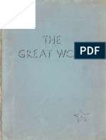 Paul Foster Case - BOTA  - The Great Work Lessons_1-4 & 6-9 - 1930.pdf