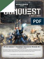 Edgwhk01d00 Warhammerconquest Faq Es v21