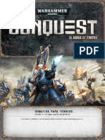 Edgwhk01d00 Warhammerconquest Reglastorneo Es v11