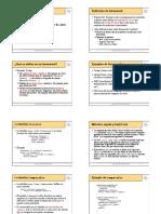 colecciones-java.pdf