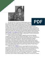 biografi fatmawati.docx