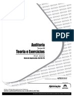 Apostila_Auditoria_AFRE_SC_Alzira.pdf