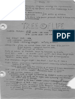 Paul Foster Case - The Tree of Life - 1950.pdf