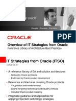 Oracle _ Overview of IT Strategies from Oracle - OOW Presentation _ 2015.pdf