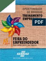 28_Treinamento_Empresarial_2009.pdf